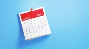 Calendário de Atividades II Semestre – 1º ao 5º ano